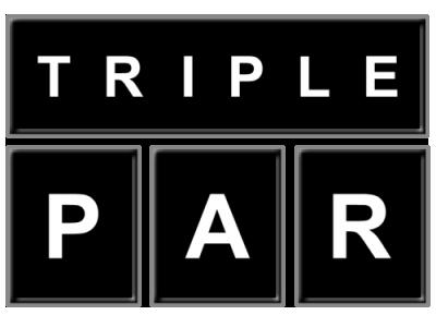 logo-triplepar