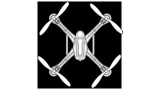 drone-vector